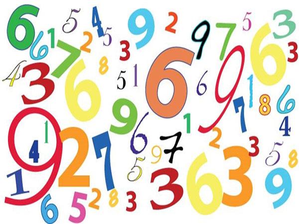 Tổng hợp 5 kĩ năng chơi xổ số