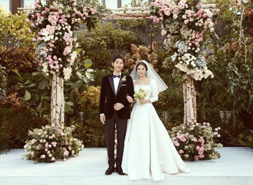 Mơ thấy đám cưới – Giấc mộng chiêm bao có ý nghĩa điềm báo gì