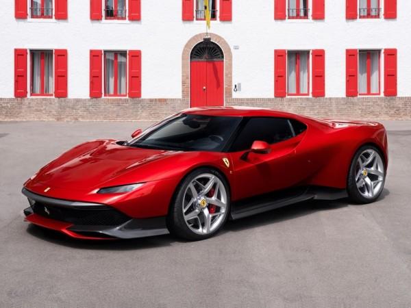 Giải mã điềm báo tương lai của giấc mơ thấy xe hơi