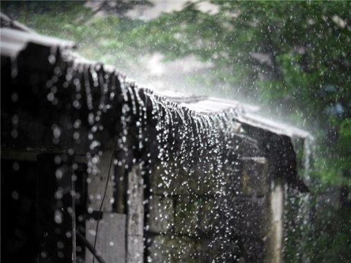 Mơ thấy mưa – Con số lô đề liên quan đến giấc mơ thấy mưa là gì