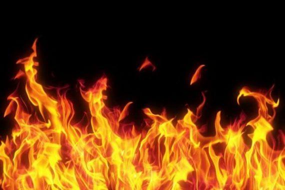Mơ thấy lửa – Ngủ mơ thấy lửa đánh xổ số con gì chuẩn xác