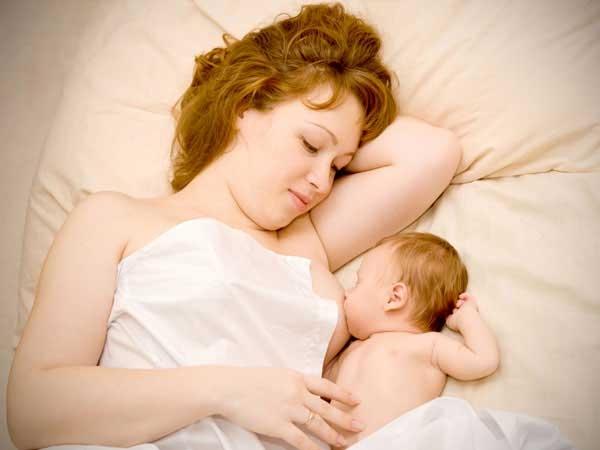 Giải mã điềm báo con số lô đề của giấc mơ thấy sinh con