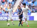 Nhận định Jeju United vs Incheon, 17h30 ngày 28/5