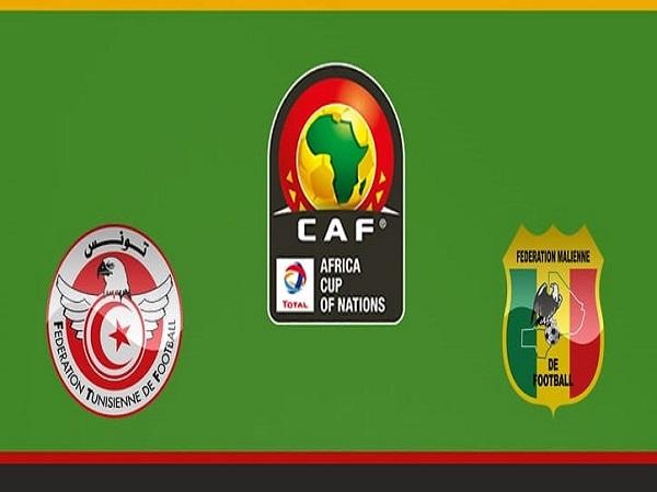 Nhận định Tunisia vs Mali, 21h30 ngày 28/06