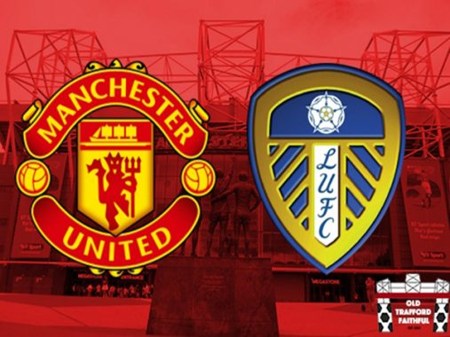 Nhận định bóng đá Man United vs Leeds United, 18h00 ngày 17/7: Đánh bại cựu thù