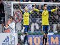 Nhận định trận đấu Inter Turku vs Brondby (22h30 ngày 18/7)