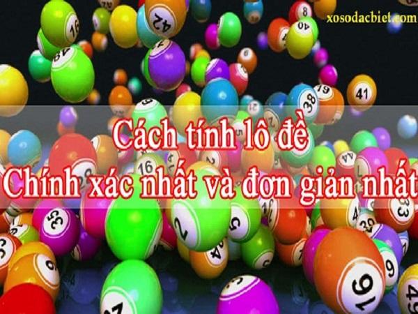 36-cach-tinh-lo-de-chinh-xac-nhat-va-don-gian-nhat