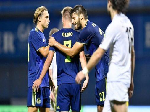 Nhận định kèo trận Rosenborg vs Dinamo Zagreb (2h00 ngày 28/8)