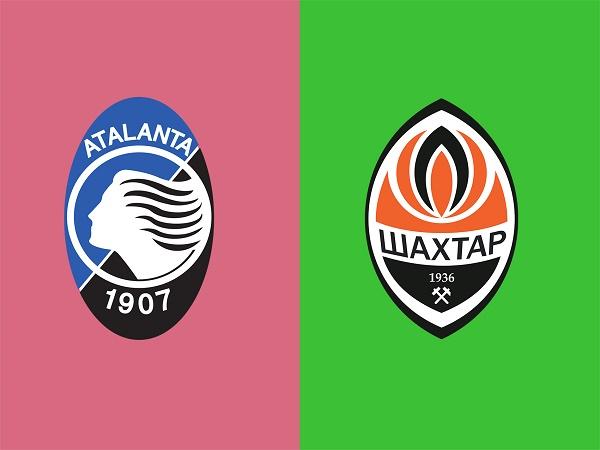Nhận định Atalanta vs Shakhtar Donetsk, 23h55 ngày 1/10
