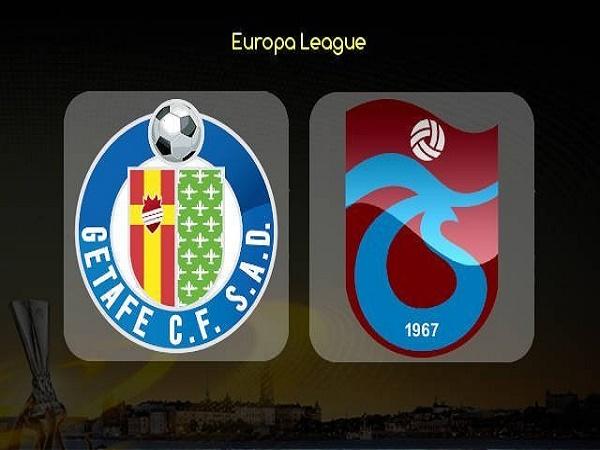 Nhận định Getafe vs Trabzonspor, 23h55 ngày 19/09