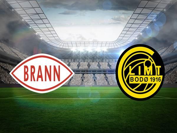 Nhận định Brann vs Bodo Glimt, 1h00 ngày 29/10