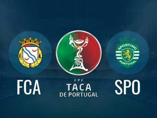 Nhận định kèo Alverca vs Sporting Lisbon 2h45 ngày 18/10 (Cúp QG Bồ Đào Nha)