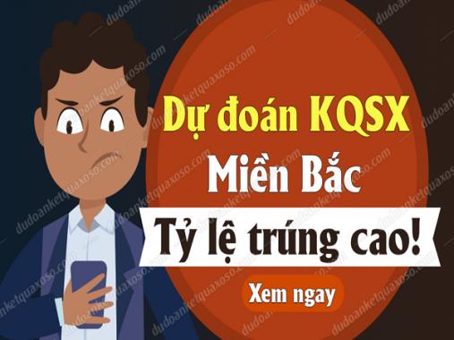 Phân tích nhận định KQXSMB ngày 01/10 chuẩn 100%