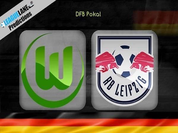 Nhận định Wolfsburg vs RB Leipzig, 0h30 ngày 31/10
