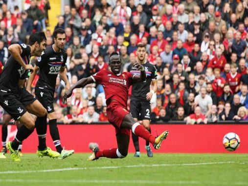 Nhận định Crystal Palace vs Liverpool, 22h00 ngày 23/11