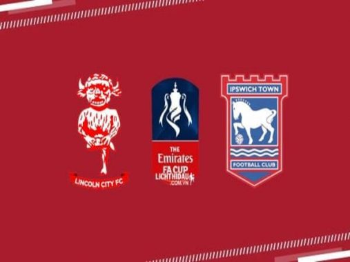 Nhận định Lincoln City vs Ipswich Town, 02h45 ngày 21/11