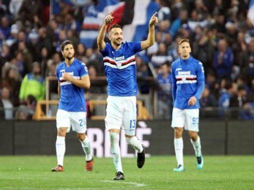 Nhận định tỷ lệ trận SPAL vs Sampdoria (2h45 ngày 5/11)