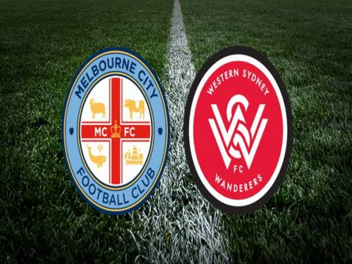 western-sydney-vs-melbourne-city-15h30-ngay-22-11