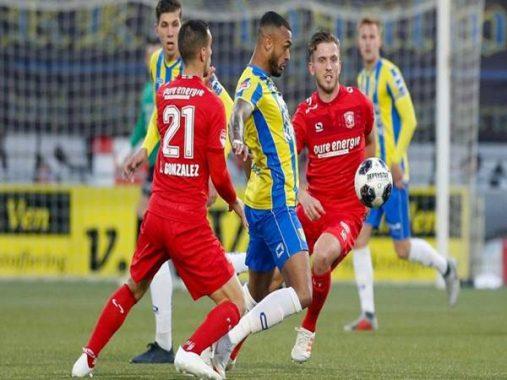 Nhận định RKC Waalwijk vs Twente, 02h00 ngày 21/12
