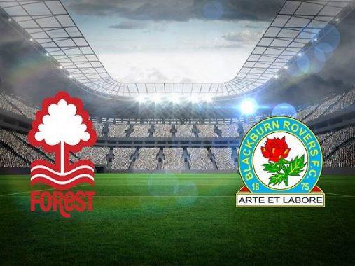 Nhận định Nottingham vs Blackburn, 22h00 ngày 1/01