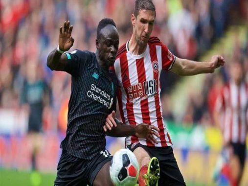 Nhận định tỷ lệ Liverpool vs Sheffield United (3h00 ngày 3/1)