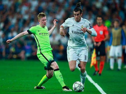 Nhận định tỷ lệ Real Madrid vs Manchester City (3h00 ngày 27/2)