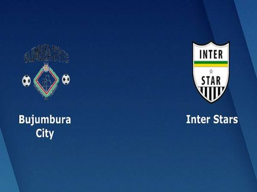 Nhận định Inter Stars vs Ngozi City, 21h00 ngày 27/3