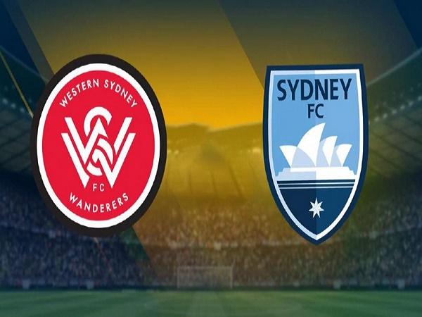 Nhận định WS Wanderers vs Sydney, 15h30 ngày 21/3