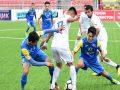 Nhận định kèo Dushanbe-83 vs Istiklol Dushanbe, 18h00 ngày 08/4