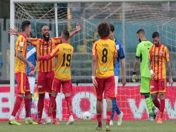 Nhận định Benevento vs Juve Stabia, 02h00 ngày 30/6