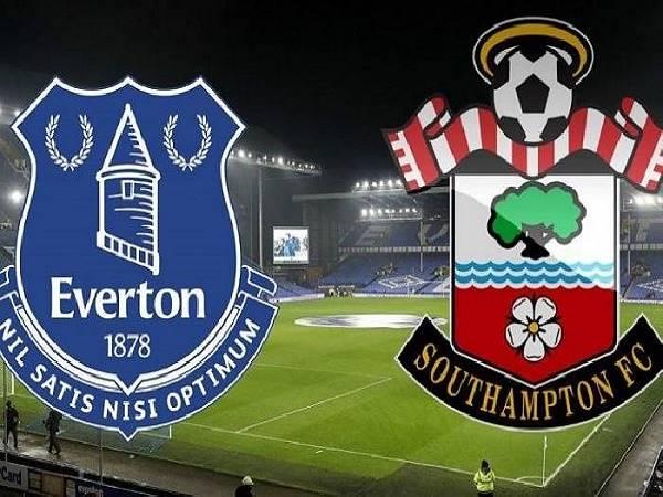 Nhận định Everton vs Southampton 00h00, 10/7 - Ngoại hạng Anh