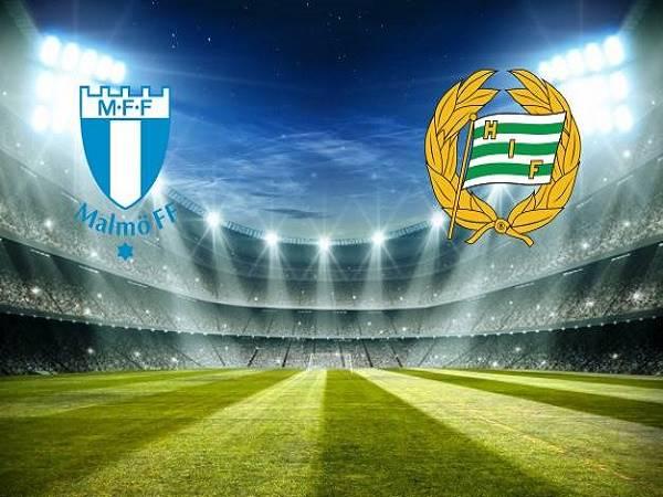 Nhận định Malmo vs Hammarby 00h00, 24/07 - VĐQG Thụy Điển