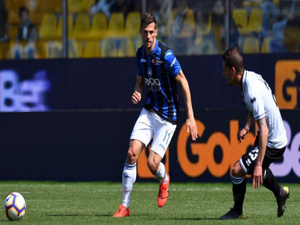 Nhận định kèo bóng đá Parma vs Atalanta