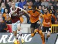 Nhận định kèo Châu Á Burnley vs Wolves (00h00 ngày 16/7)