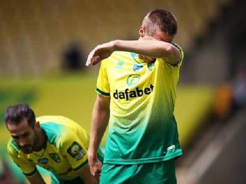 Nhận định tỷ lệ Chelsea vs Norwich City (2h15 ngày 15/7)