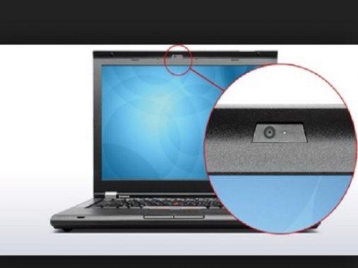 Hướng dẫn tắt camera laptop rất đơn giản hiệu quả