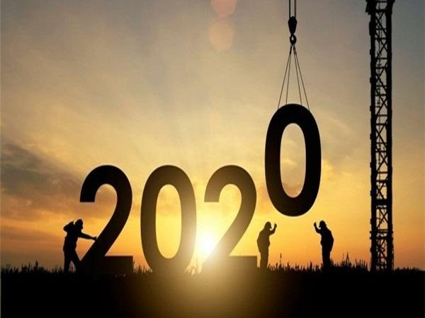 Xem ngày đổ trần 2020 cho tuổi Canh Thìn