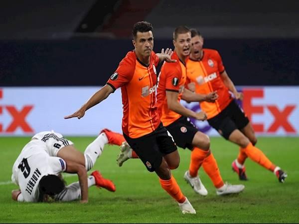 Nhận định Inter Milan vs Shakhtar Donetsk, 2h00 ngày 18/8