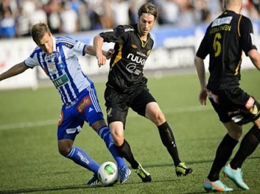 Nhận định trận đấu HIFK vs TPS Turku (23h30 ngày 10/8)