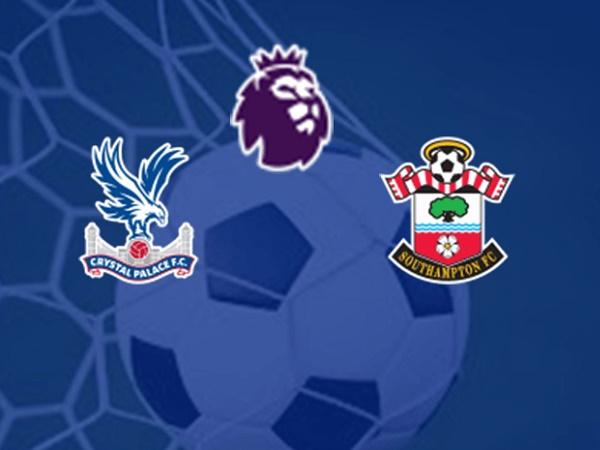 Nhận định Crystal Palace vs Southampton 21h00, 12/09 - Ngoại hạng Anh