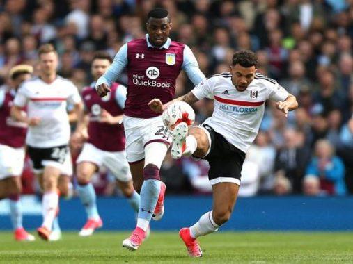 Nhận định tỷ lệ Fulham vs Aston Villa (00h00 ngày 29/9)