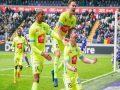 Nhận định tỷ lệ Gent vs Dynamo Kiev (2h00 ngày 24/9)