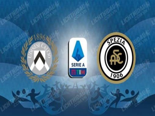 nhan-dinh-udinese-vs-spezia-22h59-ngay-30-9