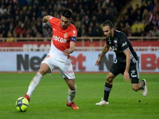 Nhận định bóng đá Monaco vs Lyon, 3h00 ngày 26/10
