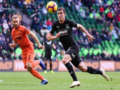 Nhận định kèo Châu Á Rennes vs Krasnodar (2h00 ngày 21/10)
