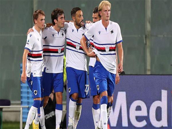 nhan-dinh-sampdoria-vs-salernitana-20h00-ngay-27-10