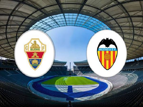 Nhận định soi kèo tỷ lệ Elche vs Valencia, 02h00 ngày 24/10