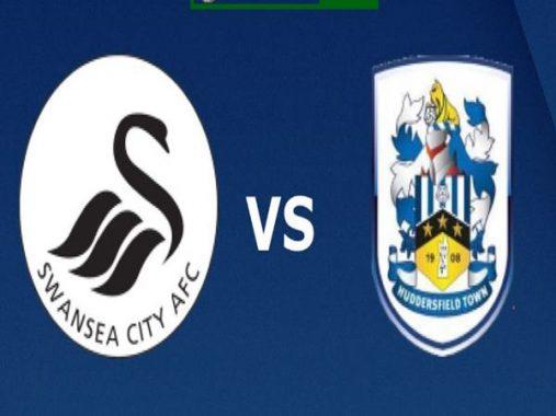 nhan-dinh-swansea-city-vs-huddersfield-town-luc-21h00-ngay-17-10