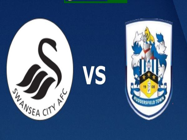nhan-dinh-swansea-city-vs-huddersfield-town-luc-21h00-ngay-17-10