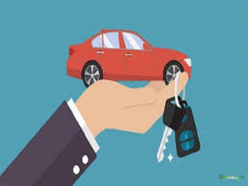 Tuổi Quý Sửu mua xe ngày nào tốt trong tháng 10 năm 2020
